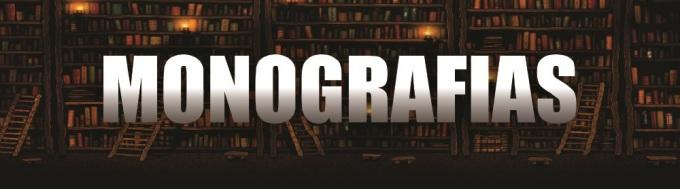 Teste-monografias